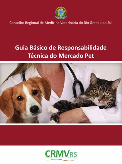 capa RT Pet