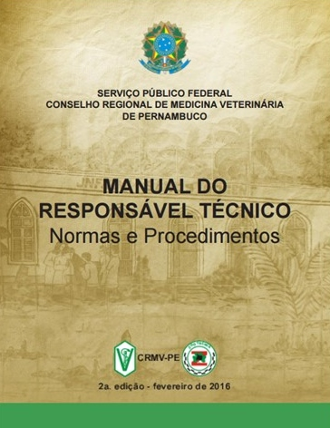 capa manual RT PE
