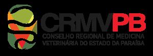 CRMV-PB – Conselho Regional de Medicina Veterinária do Estado da Paraíba