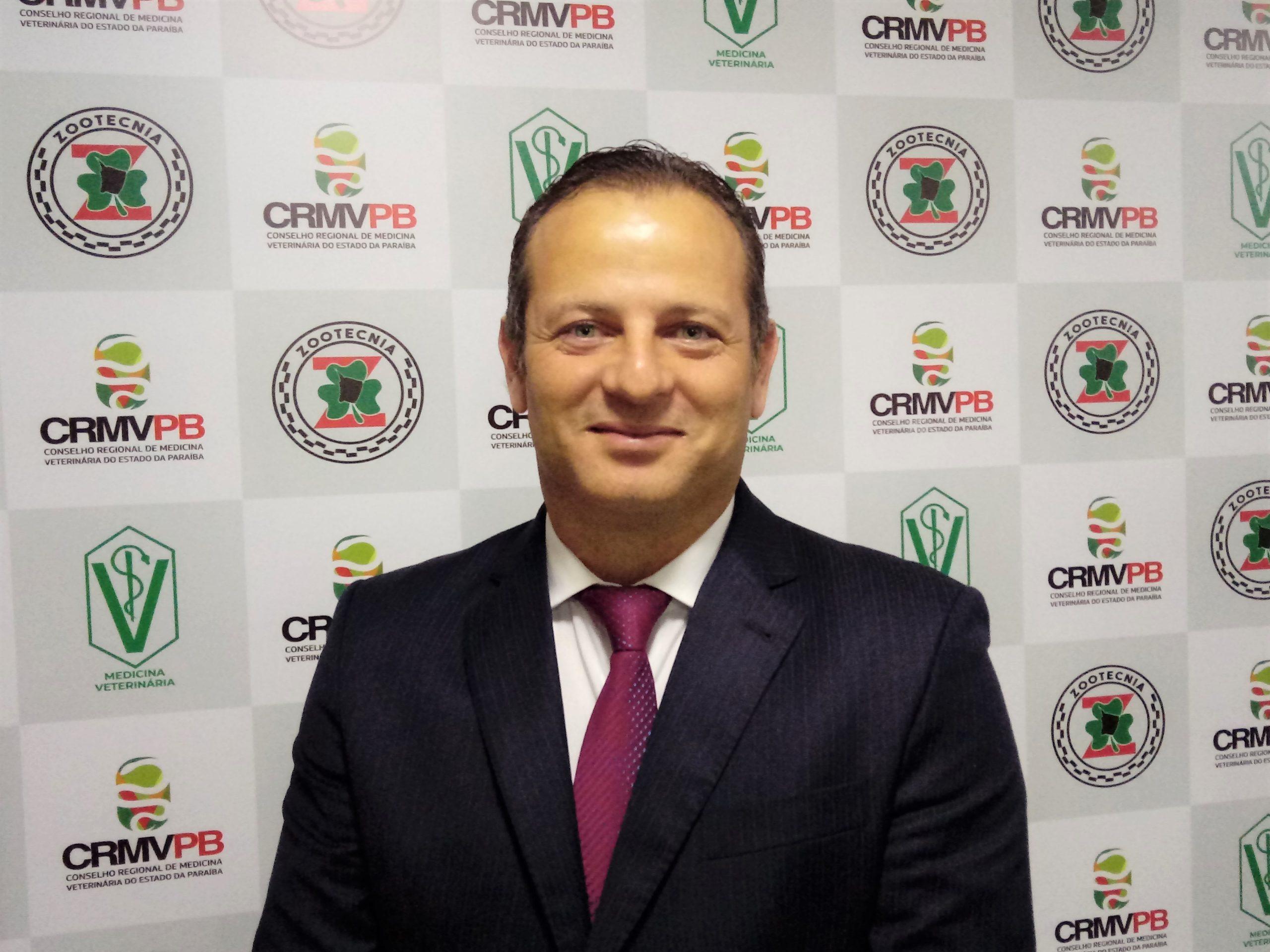 Leopoldo Mayer de Freitas Neto