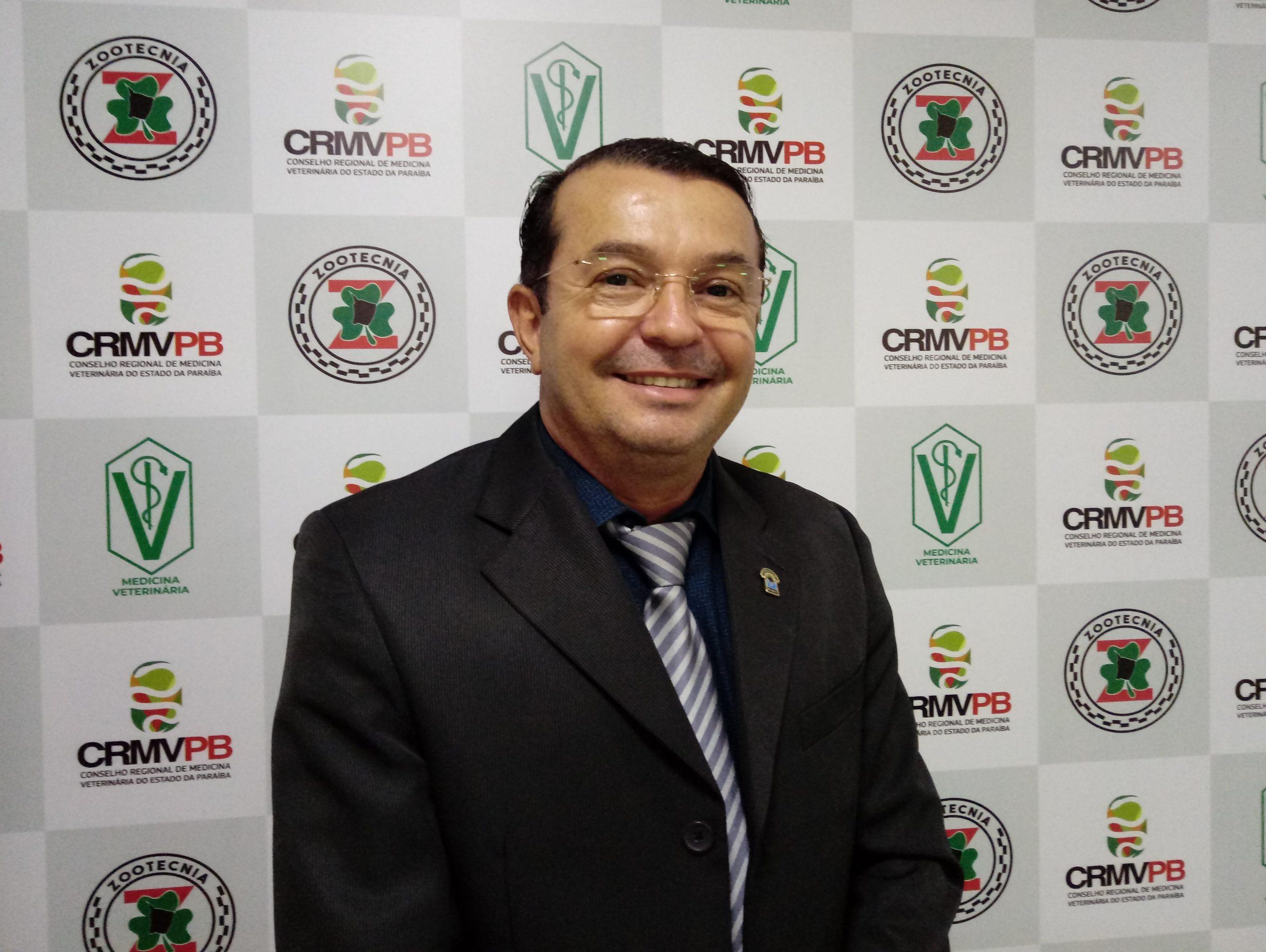 Wilson Wouflan Silva