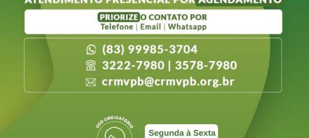 atendimento_crmvpb