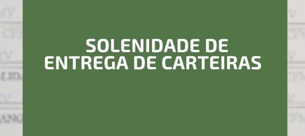 solenidade_galeria